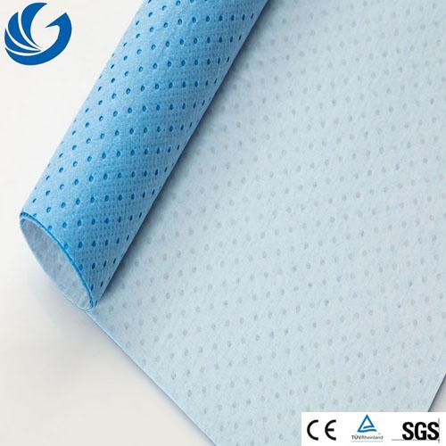 手术铺单/洞巾SMSPE